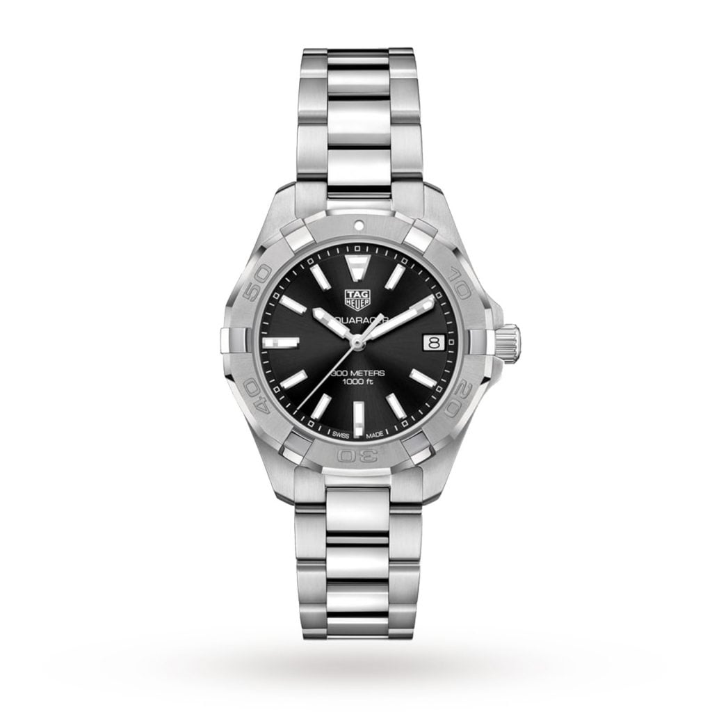 just landed tag heuer arrivals at watches of switzerland watches of switzerland