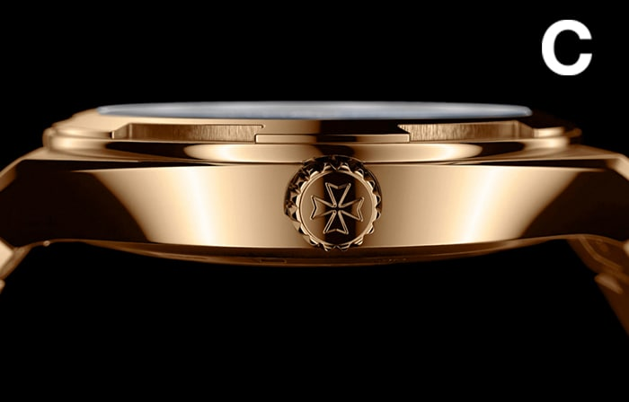 AN INTERVIEW WITH LAURENT PERVES, CHIEF MARKETING OFFICER AT VACHERON CONSTANTIN